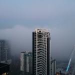 The Fog - 002